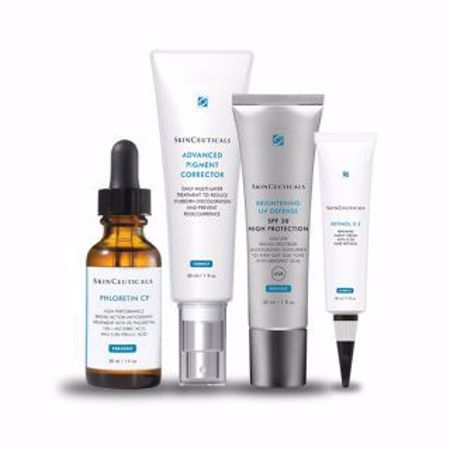 Picture for category Moisturisers & Hydrating Serums