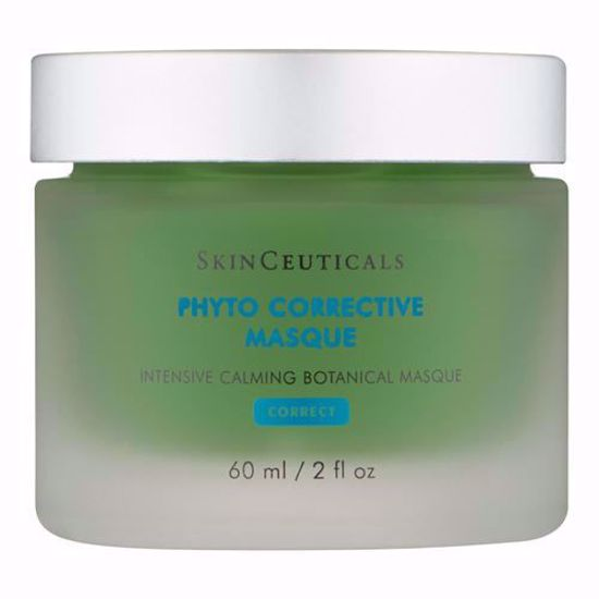 Picture of PHYTO CORRECTIVE MASQUE - 60ml
