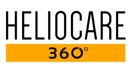 Picture for category Heliocare 360°