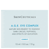 Picture of A.G.E EYE COMPLEX - 15ml