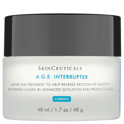 Picture of A.G.E INTERRUPTER - 48ml