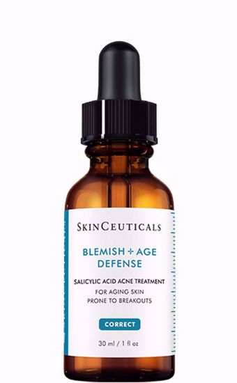Picture of BLEMISH + AGE DEFENSE - 30ml