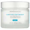 Picture of CLARIFYING CLAY MASQUE - 60ml