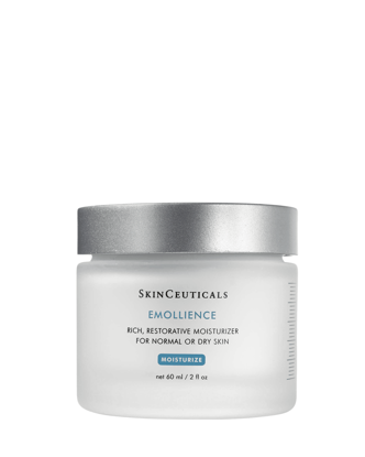 Picture of EMOLLIENCE - 60ml