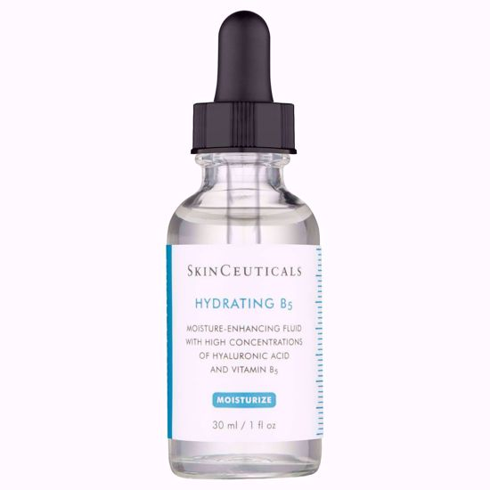 Picture of HYDRATING B5 - 30ml