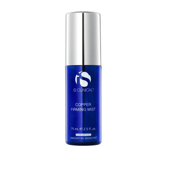 Picture of iS CLINICAL Copper Firming Mist