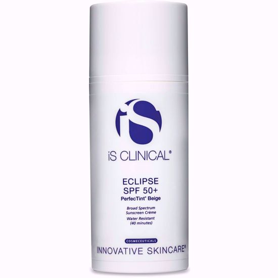 Picture of iS CLINICAL Eclipse SPF 50+ PerfecTint Beige