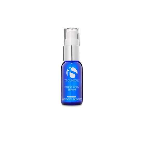 Picture of iS CLINICAL Hydra Cool Serum 30ml