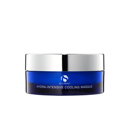 Picture of iS CLINICAL Hydra-Intensive Cooling Masque - 120g