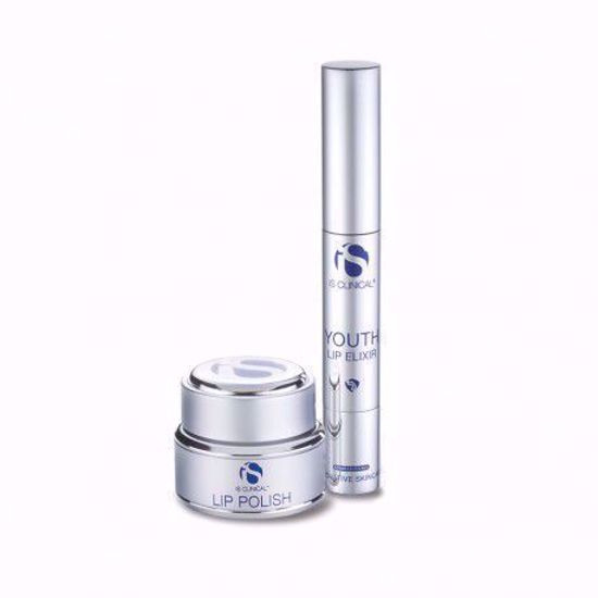 Picture of iS CLINICAL Lip Duo