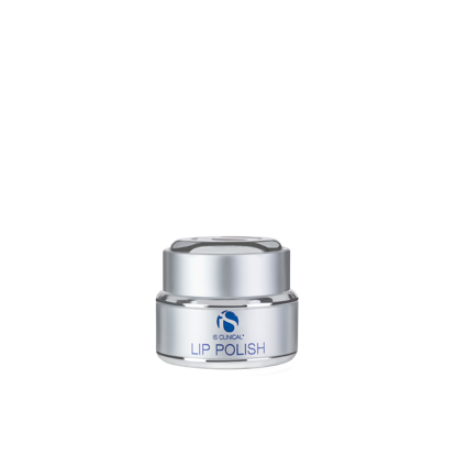 Picture of iS CLINICAL Lip Polish