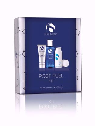 Picture of iS CLINICAL Post Peel Kit