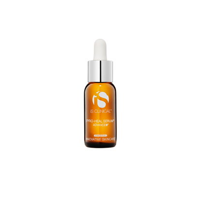 Picture of iS CLINICAL Pro Heal Serum Advanced + 15ml