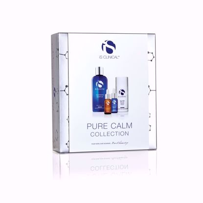 Picture of iS CLINICAL Pure Calm Collection