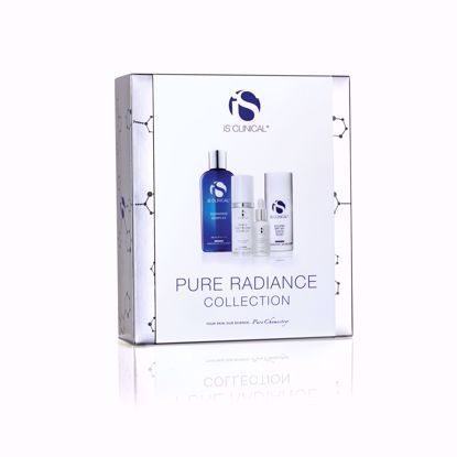 Picture of iS CLINICAL Pure Radiance Collection