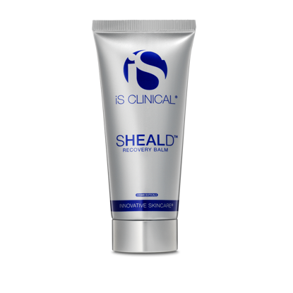 Picture of iS CLINICAL SHEALD Recovery Balm - 60g
