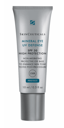 Picture of MINERAL EYE DEFENSE SPF30 - 10ml