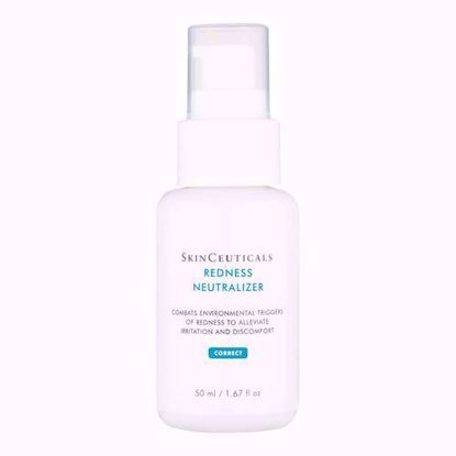 Picture of REDNESS NEUTRALIZER - 50ml