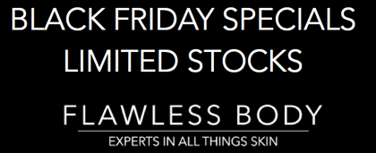 Picture for Brand Black Friday Specials