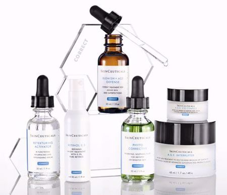 Picture for category Products By Regimen