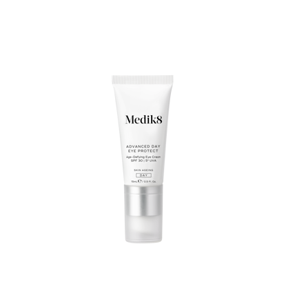 Picture of Medik8 - Advanced Day Total Eye Protect™ SPF30 - 15ml