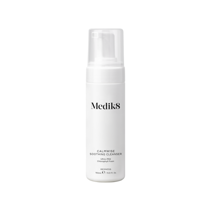 Picture of Medik8 - Calmwise™ Soothing Cleanser - 150ml