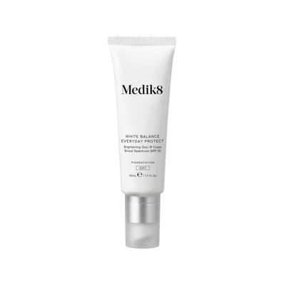 Picture of Medik8 - White Balance™ Everyday Protect - 50ml