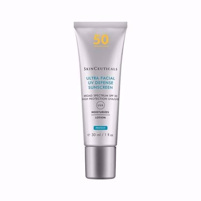 SkinCeuticals Ultra Facial - Sold by Flawless Body   Official Stockist