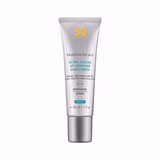 SkinCeuticals Ultra Facial - Sold by Flawless Body | Official Stockist