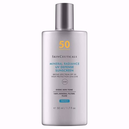 SkinCeuticals Mineral Radiance UV Defense SPF50 - Sold by Flawless Body | Official Stockist