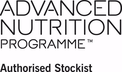 Picture for Brand Advanced Nutrition Programme