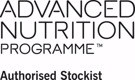 Picture for category Advanced Nutrition Programme