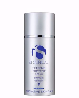 iS CLINICAL Extreme Protect Treatment SPF 40 - Translucent