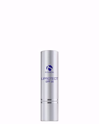 iS CLINICAL Liprotect SPF35