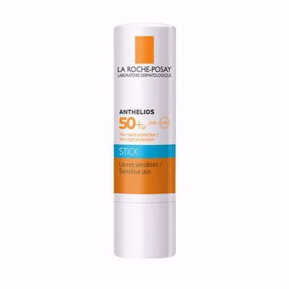 Picture of La Roche-Posay Anthelios SPF50 Sunscreen Stick 9g