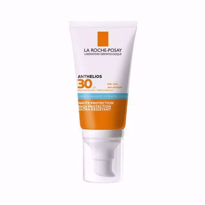Picture of La Roche-Posay Anthelios Hydrating Cream SPF30 50ml