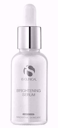 Picture of iS Clinical Brightening Serum 15ml