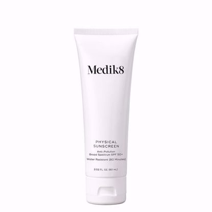 Picture of Medik8 Physical Sunscreen 60ml