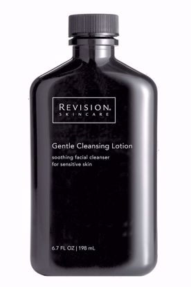 Picture of Revision Gentle Cleansing Lotion 198ml
