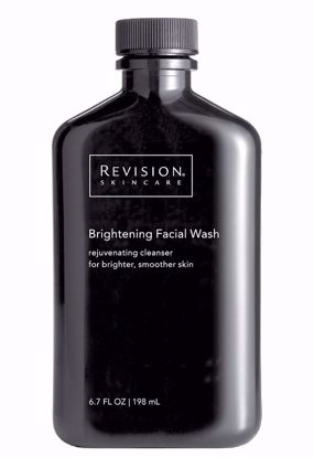Picture of Revision Brightening Facial Wash -198ml
