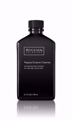 Picture of Revision Papaya Enzyme Cleanser - 198ml