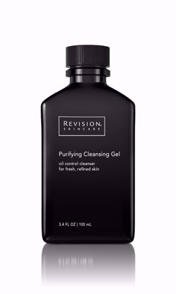 Picture of Revision Purifying Cleansing Gel - 100ml