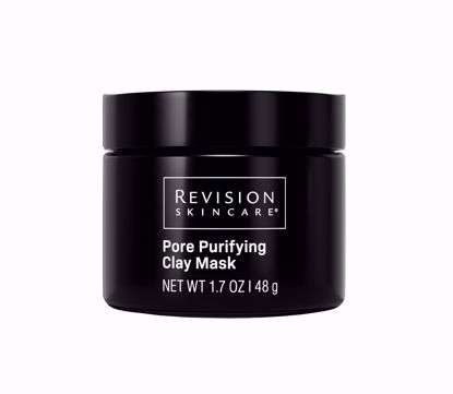 Picture of Revision Pore Purifying Clay Mask - 48g