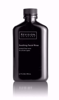 Picture of Revision Soothing Facial Rinse - 198ml - COMING SOON