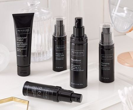 Picture for category Revision Skincare