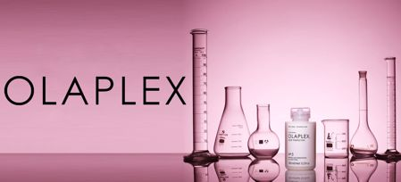 Picture for category Olaplex